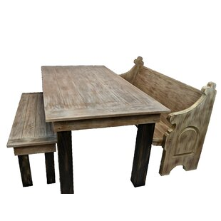 ... Table Top Color: Weathered Oak. Save