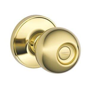 Door Knobs  sc 1 st  Wayfair & Door Knobs You\u0027ll Love | Wayfair