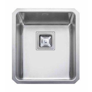 Freestanding Kitchen Sink Unit | Wayfair.co.uk