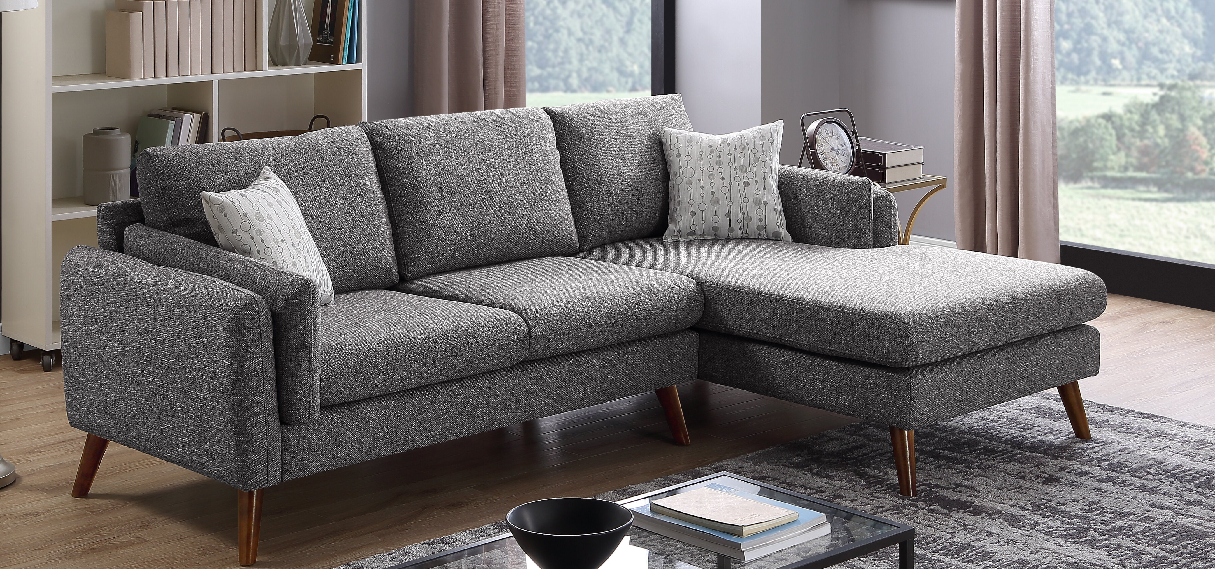 Fine Bicknell Sectional Pdpeps Interior Chair Design Pdpepsorg