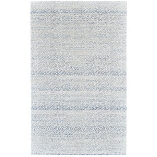 Modern Contemporary Light Blue Area Rug Allmodern