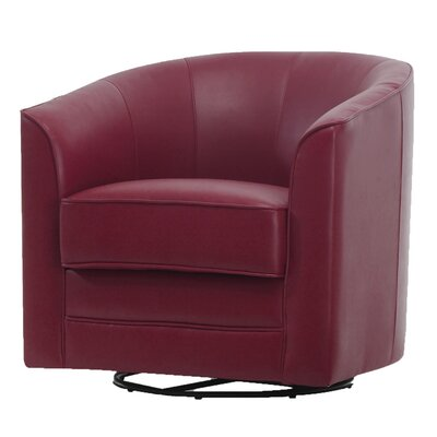Red Accent Chairs You Ll Love In 2019 Wayfair