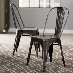 Lawton Side Chair (Set of 2)