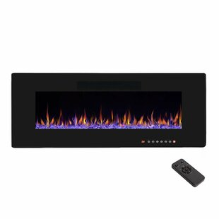 Amish Fireplace Heater Wayfair