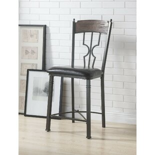 Dunleavy Dining Chair (Set of 2)