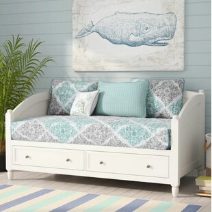 daybed Daybeds You'll Love | Wayfair daybed