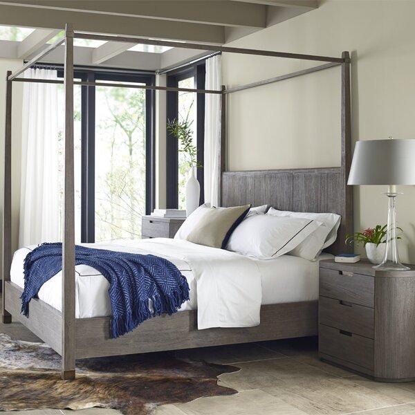 Bedroom Furniture Perigold