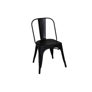South Gate Side Chair Set (Set of 2) by Trent Austin Design