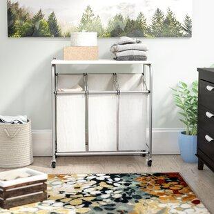 Laundry Room Storage Organization Youll Love