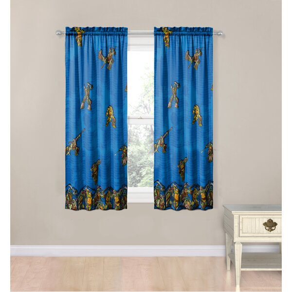 Search Results For Age Bedroom Curtains