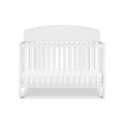 Cribs You Ll Love Wayfair