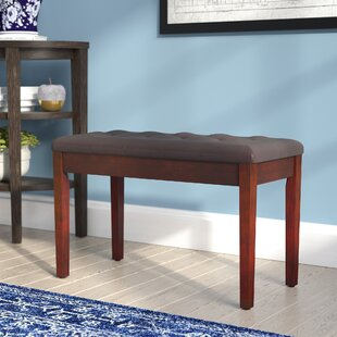 Search results for  piano bench adjustable  & Piano Bench Adjustable | Wayfair