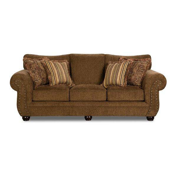 simmons heath sofa. simmons heath sofa r