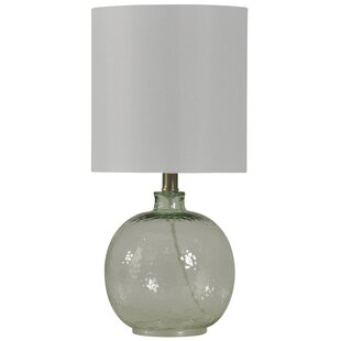 Glass Clear Table Lamps Joss Main