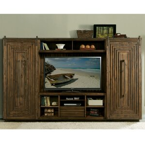 Boothill Entertainment Center ..