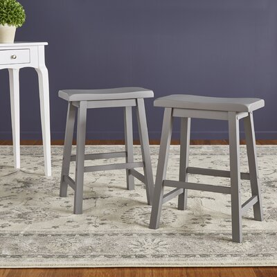 Counter Height Bar Stools You Ll Love Wayfair