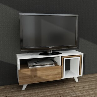 Vanalstyne 35 TV Stand
