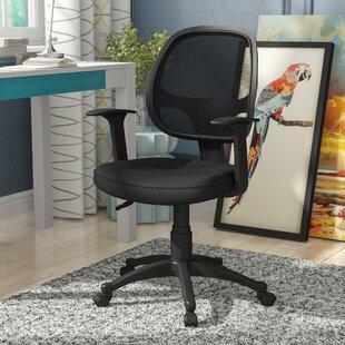 Alisson Mid Back Mesh Desk Chair