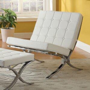 kleio lounge chair