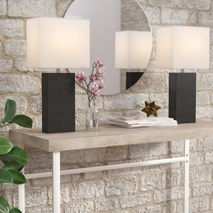 Table lamps youll love wayfair aloadofball