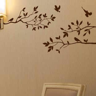 Wall Decals Youll Love