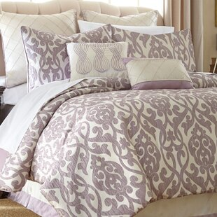 Comforters & Comforter Sets You\'ll Love | Wayfair