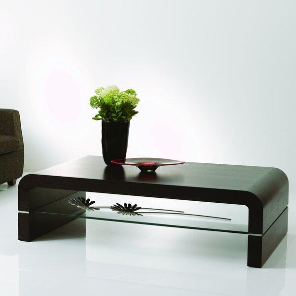 Shafer Modern Coffee Table Amp Reviews Allmodern