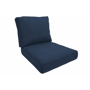 17 Inch Chair Cushion Wayfair