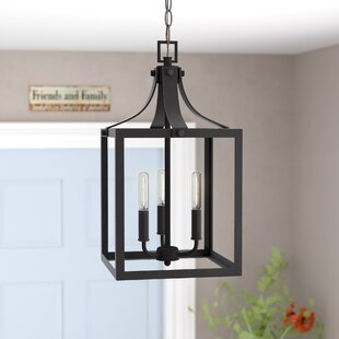 Entryway & Foyer Lighting You\'ll Love | Wayfair