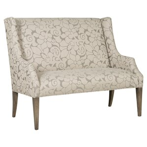 Avery Loveseat by Sam Moore