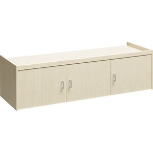 153 cm Kleiderorganisationsystem Soft Plus