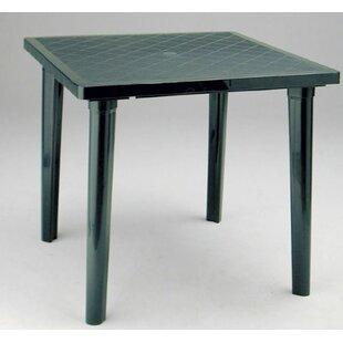 6612f4e12f11e Green Garden Tables You'll Love | Wayfair.co.uk