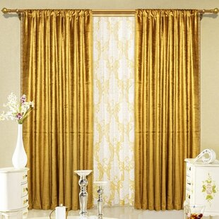 white street curtain minimal and metallic window thailand map curtains bangkok product gold