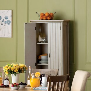 Dining Room Bar Cabinet | Wayfair