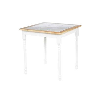 morrison square dining table - Square Dining Table