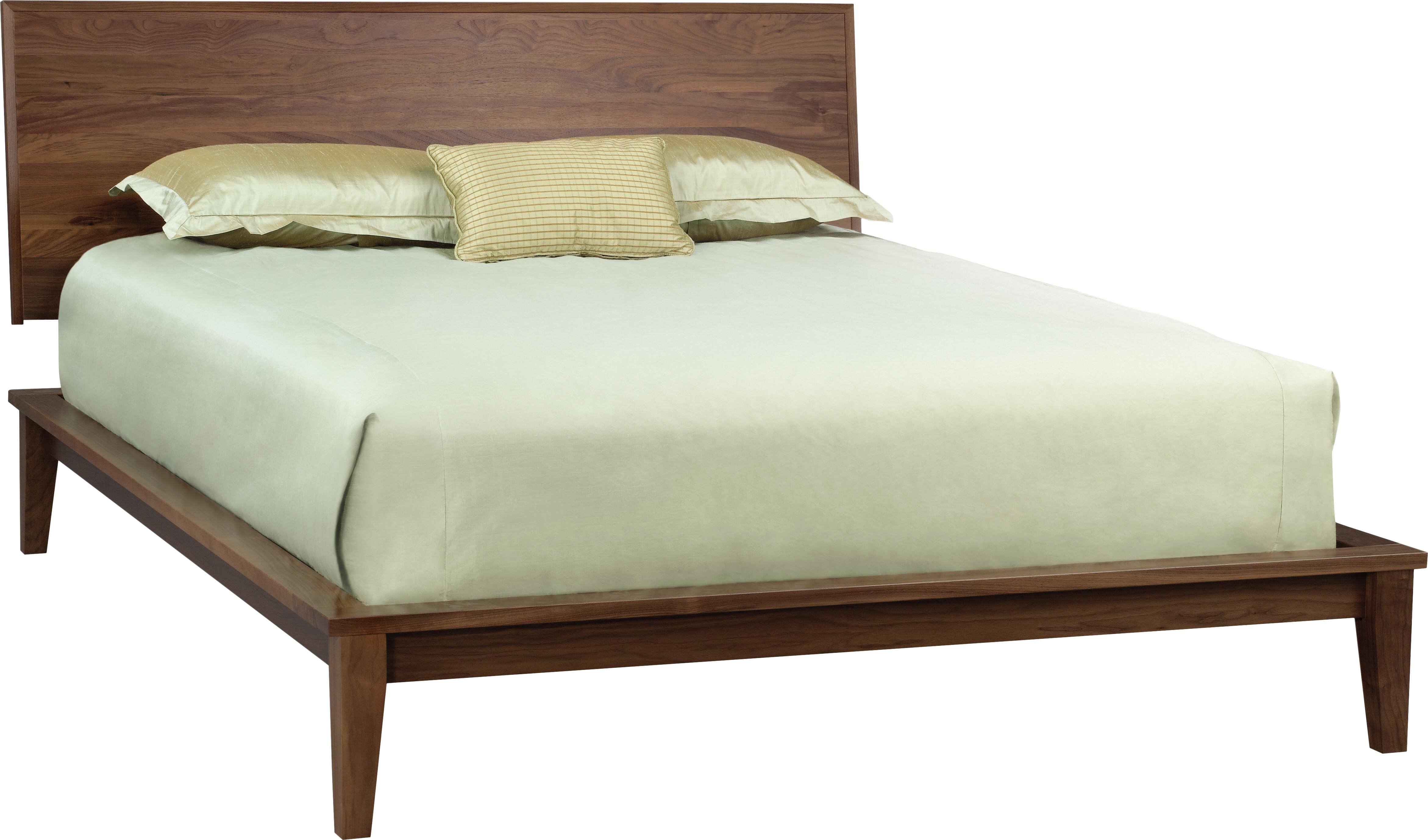 with products sleigh storage headboard b number platform bed king item richmond aspenhome