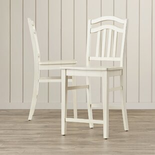 Rowell 24 Bar Stool (Set Of 2) Wonderful