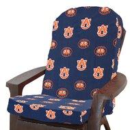 Furniture Cushions