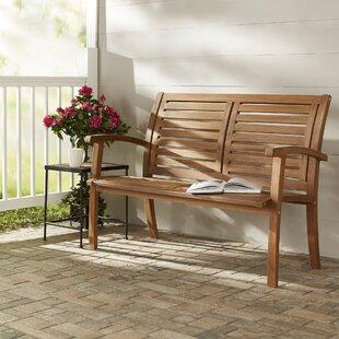 Terrific 36 Inch Wooden Bench Wayfair Machost Co Dining Chair Design Ideas Machostcouk