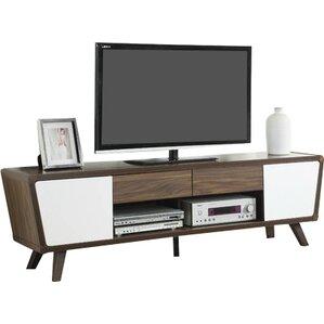 Dormer Modern TV Stand by ..