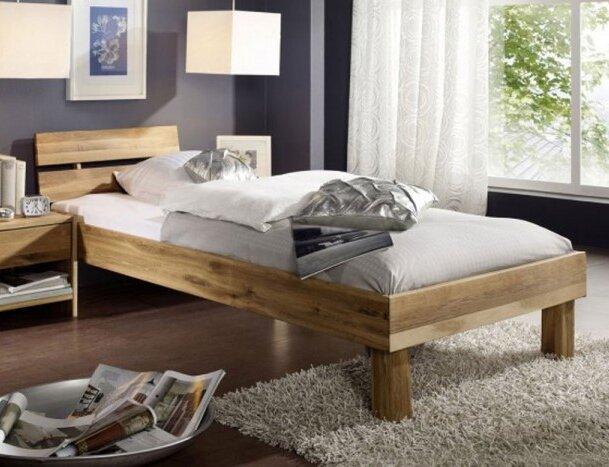 sam stil art m bel gmbh massivholzbett canyon bewertungen. Black Bedroom Furniture Sets. Home Design Ideas