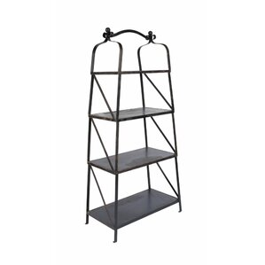 Toms Standard Baker's Rack by Darby Home Co