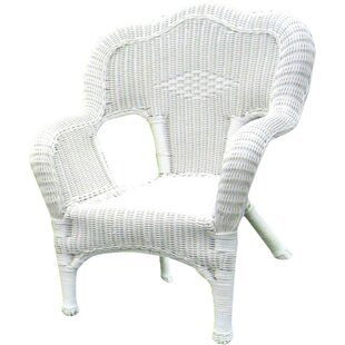 Marvelous French Country Mission Shaker Wicker Furniture Youll Love Cjindustries Chair Design For Home Cjindustriesco