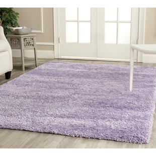 Teen Rugs For Girls Bedroom Wayfair