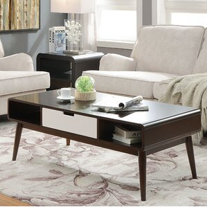 Christa Coffee Table by ACME Furniture