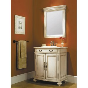"Empire Industries Madison 30 Bathroom Vanity 26""-30"" vanity bases you'll love 
