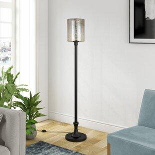 Kobayashi 68 75 Floor Lamp