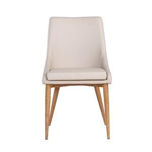 barragan parsons chair set of 2