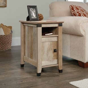 Very Small Accent Tables | Wayfair