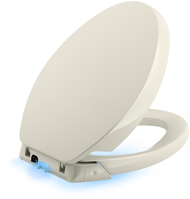 non slam toilet seat. Remarkable Non Slam Toilet Seat Ideas  Best idea home design Astonishing Bemis No inspiration